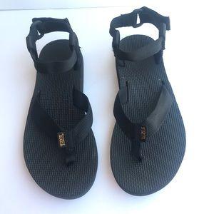 TEVA Original Women's Sandals